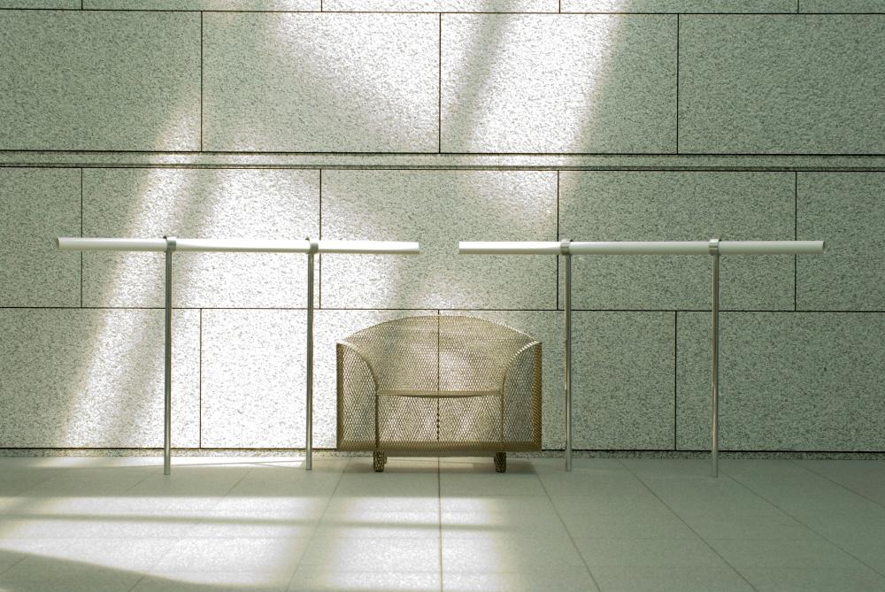 05-fujimoto-ears-with-chair-mot