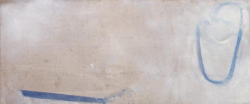 koba 1-2515 motif 1989_2