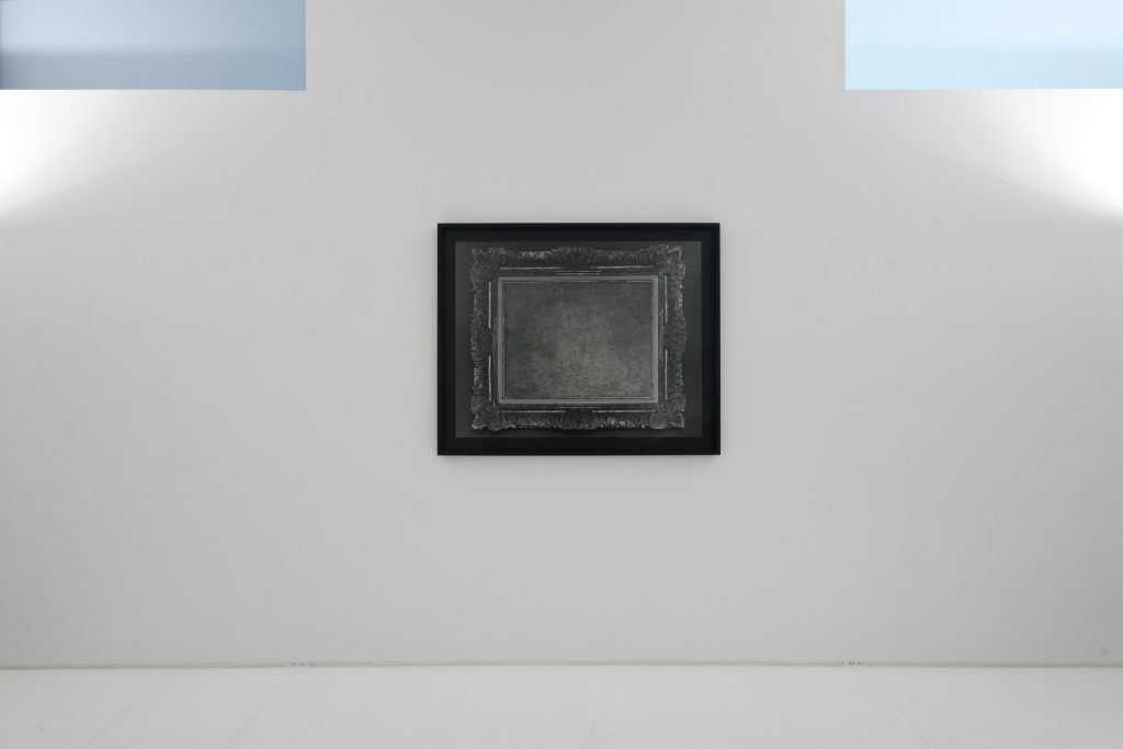 20181130-160714--web